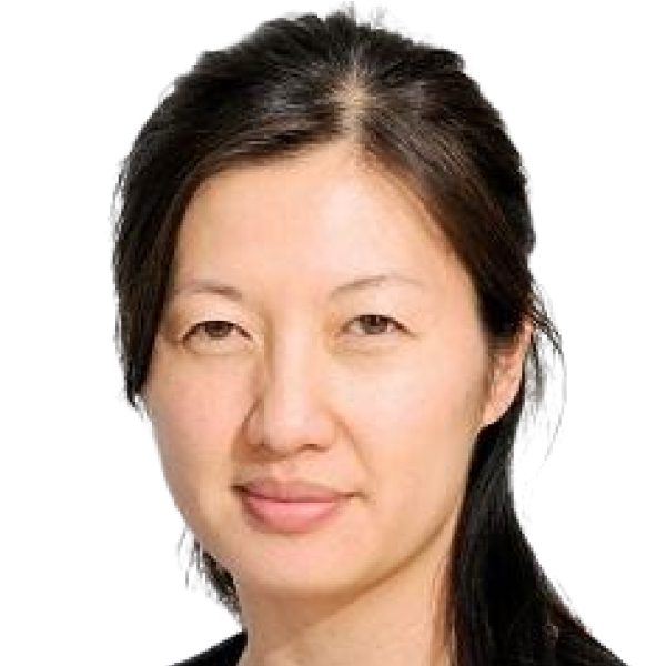 ALICE TING, PH.D.