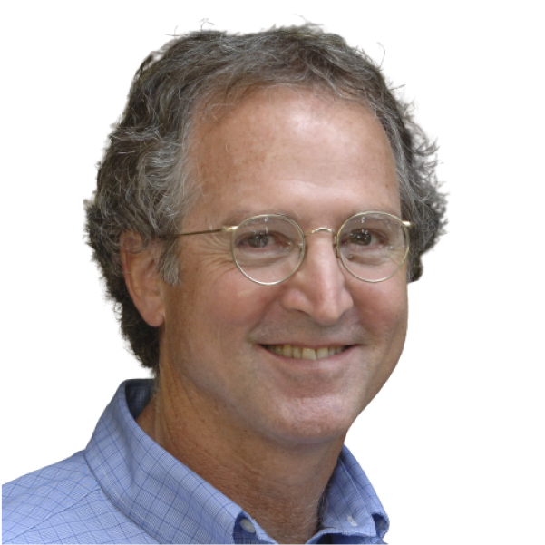 Photo of DAVID RELMAN, M.D.