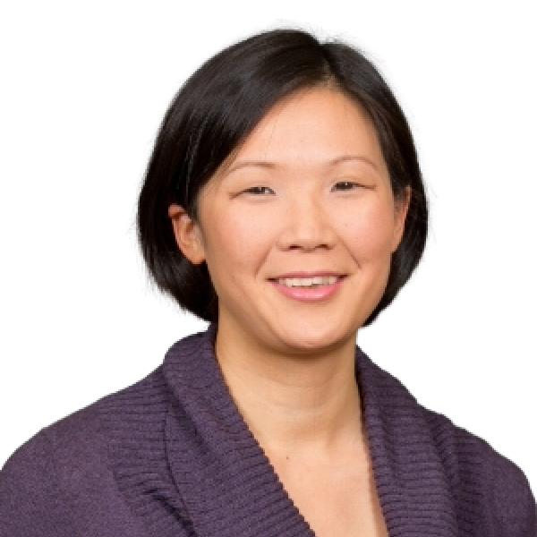 Photo of ELLEN YEH, M.D., PH.D.