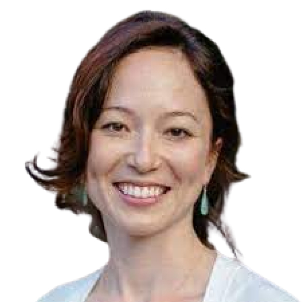 Photo of TAIA WANG, M.D., PH.D.