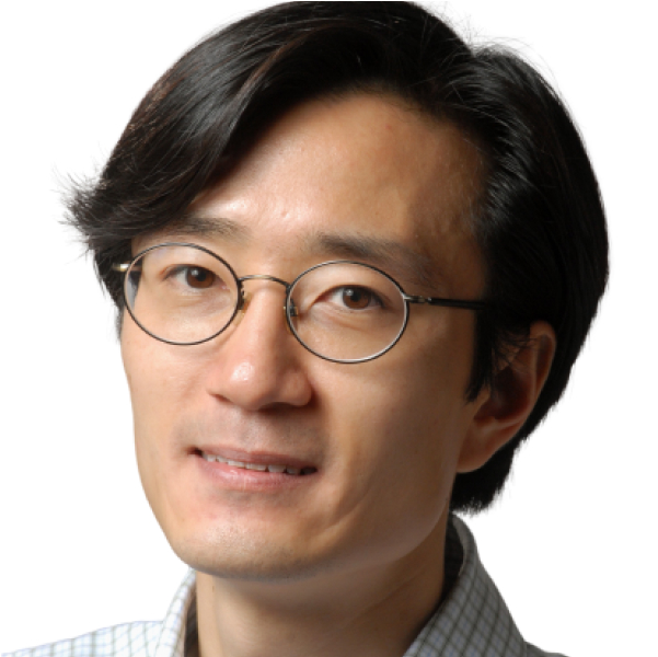 Photo of YUN SONG, PH.D.